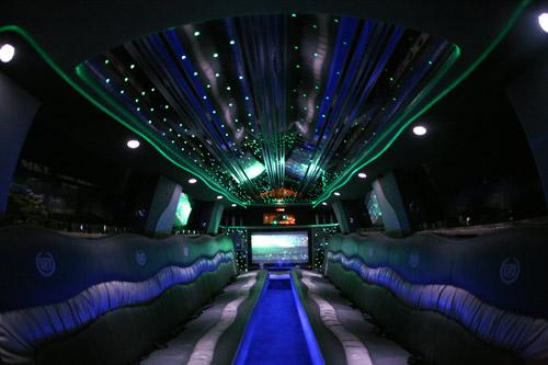 Casino jersey limousine new trip isle of capri casino kansas city
